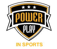 Power Play in Sports