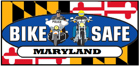 Bike Safe Maryland