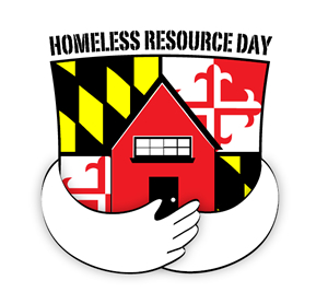 Homeless Resource Day