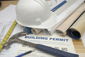 Image result for permits and inspections