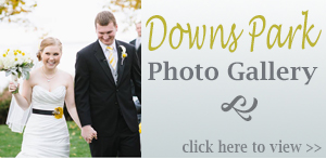 Downs Park Photo Gallery