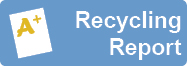 View the Recycling Report Card