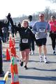 Recreation Deeds for Special Needs 2013 Challenge Run 5K