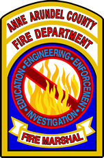 Image: FMO Patch