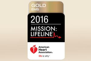http://www.aacounty.org/news-and-events/news/anne-arundel-county-fire-department-receives-american-heart-associations-mission-lifeline-ems-recognition-award