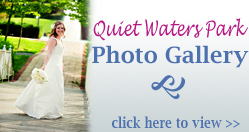 Quiet Waters Park Photogallery