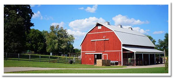 kinder farm park anne arundel county md