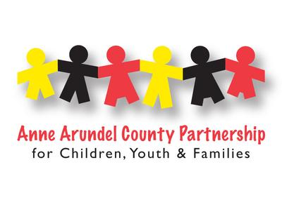 Partnership for Children, Youth and Families