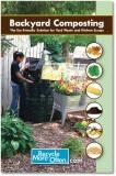 Backyard Composting by EPA.gov