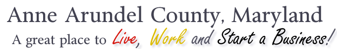 Nature Center Anne Arundel County Md Jobs