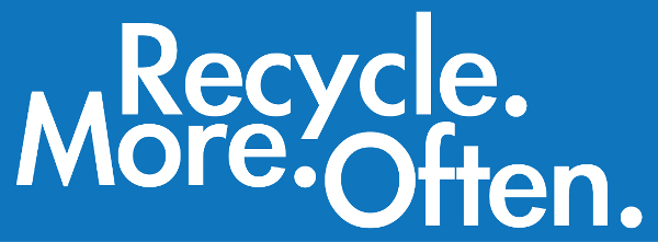 Electronics Recycling | Anne Arundel County, MD