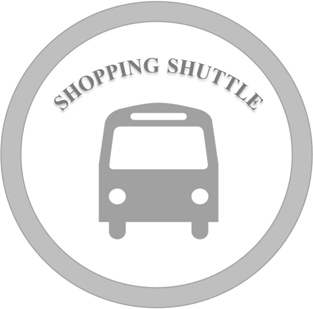 Shopping Shuttle
