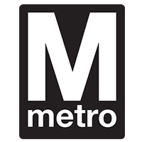 Washington Metropolitan Area Transit Authority (METRO)