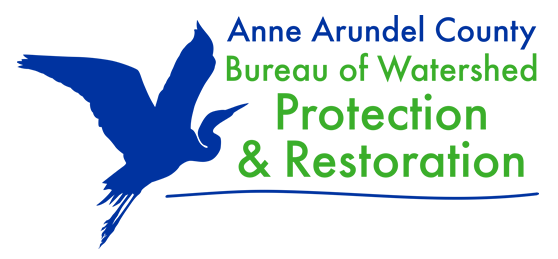 Watershed Protection and Restoration Program
