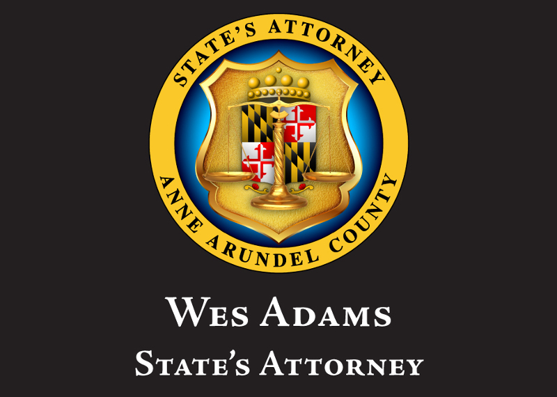 Anne Arundel County State's Attorney