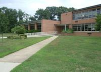 Arundel Middle School