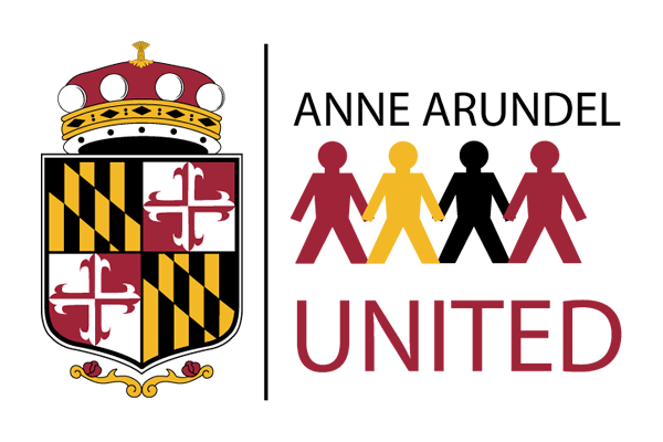 Anne Arundel United