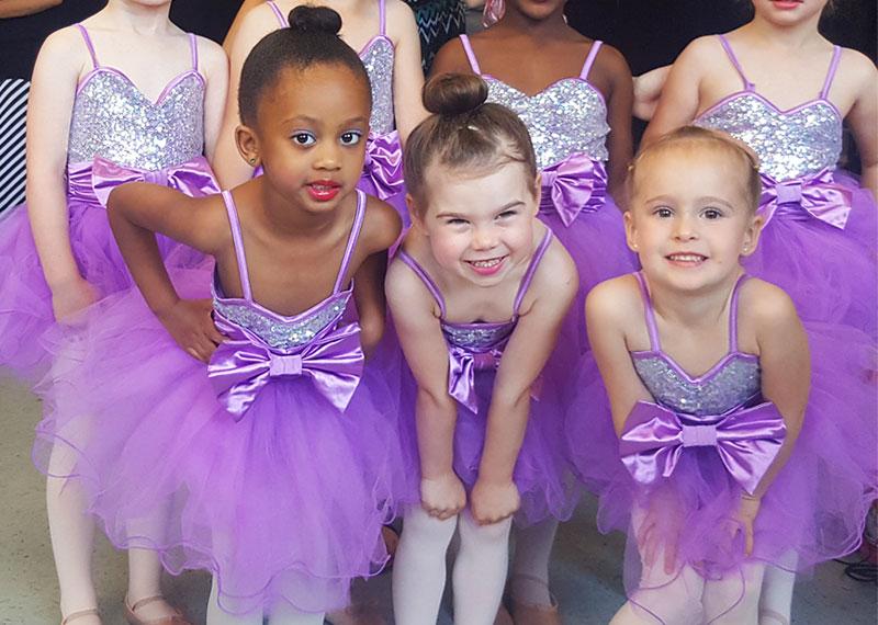 4fb6c3f2d Dance Program