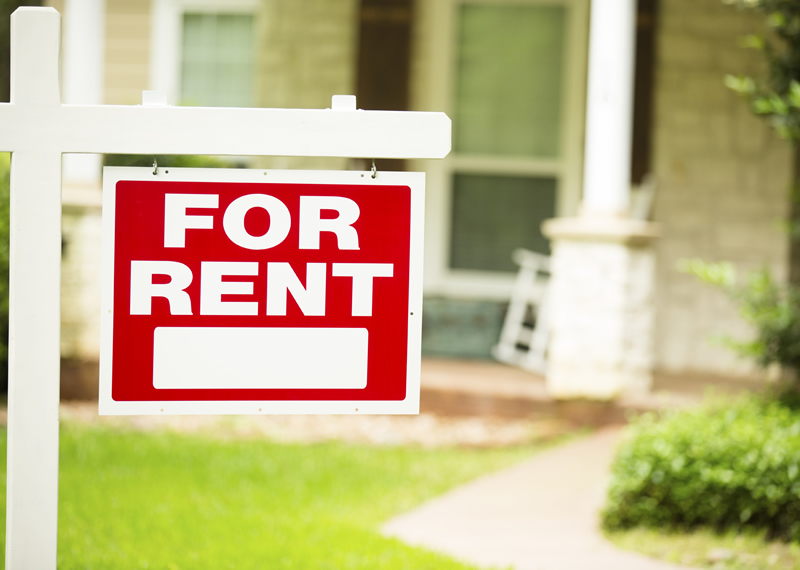 Landlord - Tenant Matters | Anne Arundel County, MD