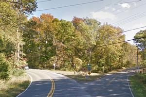 Bureau of Highways | Anne Arundel County, MD