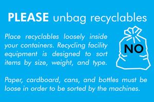 Bureau of Waste Management Services | Anne Arundel County, MD