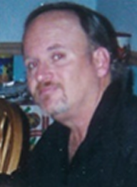 Robert Pete Underwood, Jr.