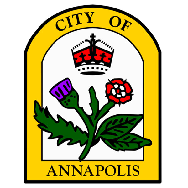 City of Annapolis/Annapolis Transit (AT)