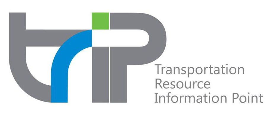 Transportation Resource Information Point