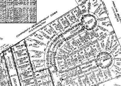 Land Use Reports Maps Anne Arundel County MD - Property line survey map