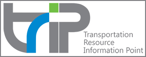 Transportation Resource Information Point (TRIP)