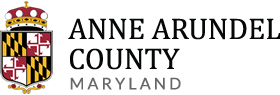 Anne Arundel County Maryland School Information