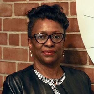 Janice Hayes-Williams