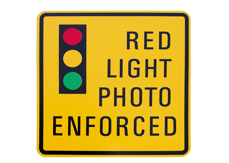 Pay Red Light Camera Tickets Anne Arundel County Md