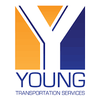 Young Transportation Services