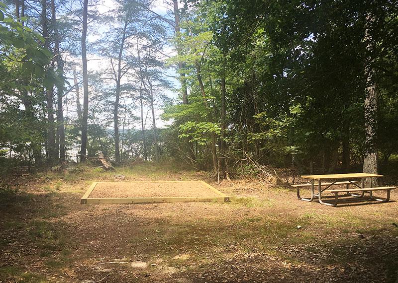 riggleman-campsite.jpg